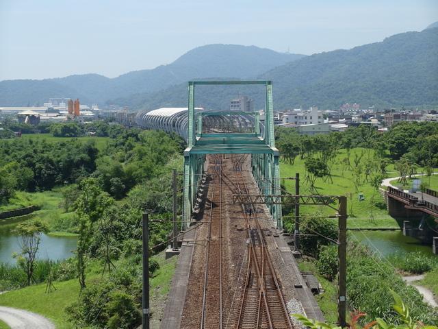 冬山河生態綠洲 (31).JPG