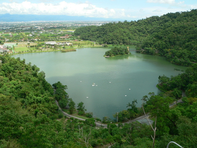 梅花湖 (77).jpg