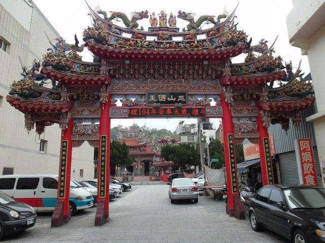 芎林 廣福宮 (1).JPG