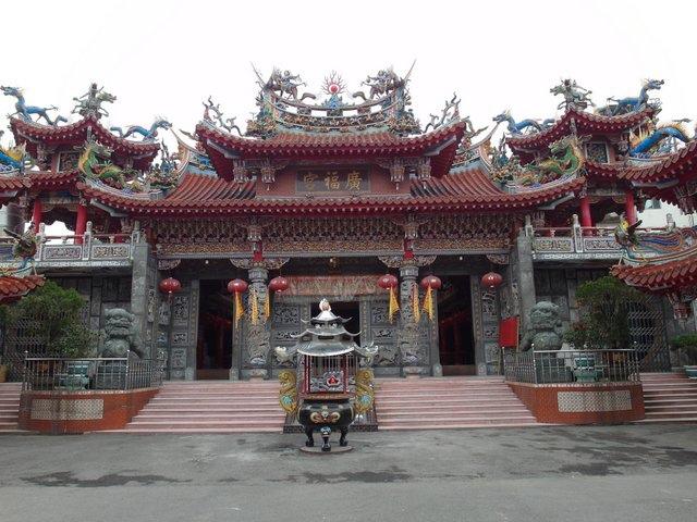 芎林 廣福宮 (4).JPG