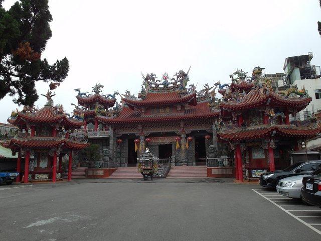 芎林 廣福宮 (3).JPG