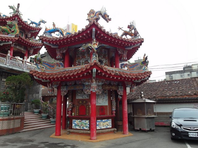 芎林 廣福宮 (6).JPG