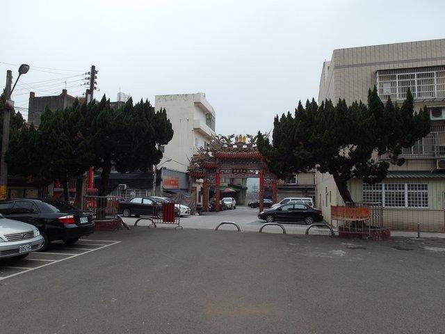 芎林 廣福宮 (10).JPG