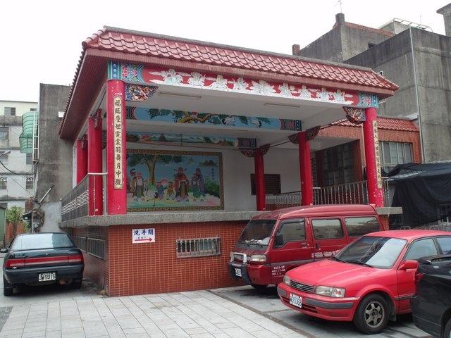 芎林 廣福宮 (11).JPG