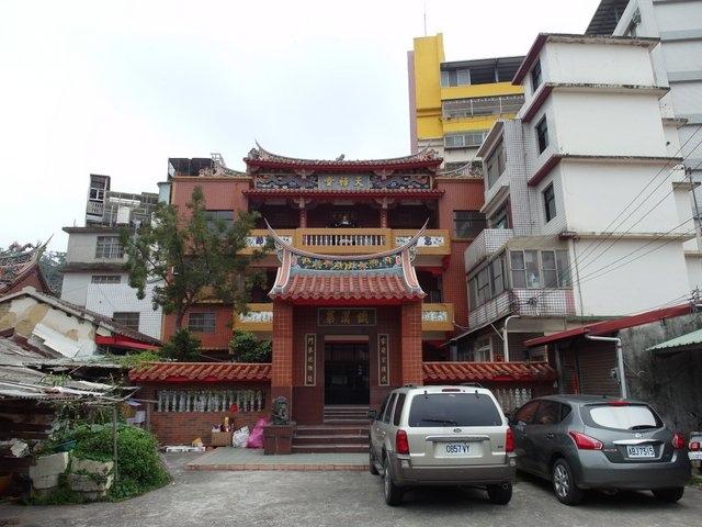 芎林 廣福宮 (13).JPG