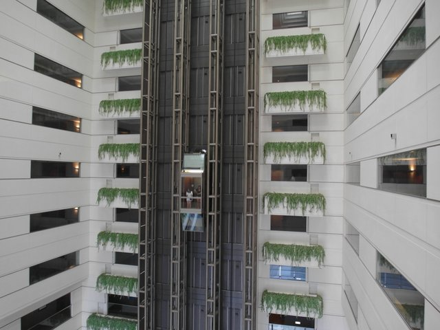 新竹國賓飯店 (10).JPG