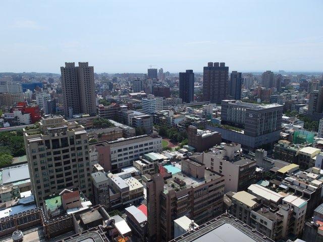 新竹國賓飯店 (12).JPG