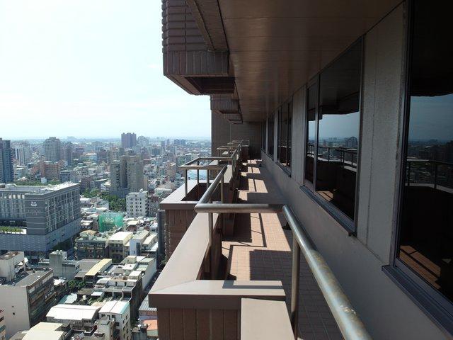新竹國賓飯店 (11).JPG
