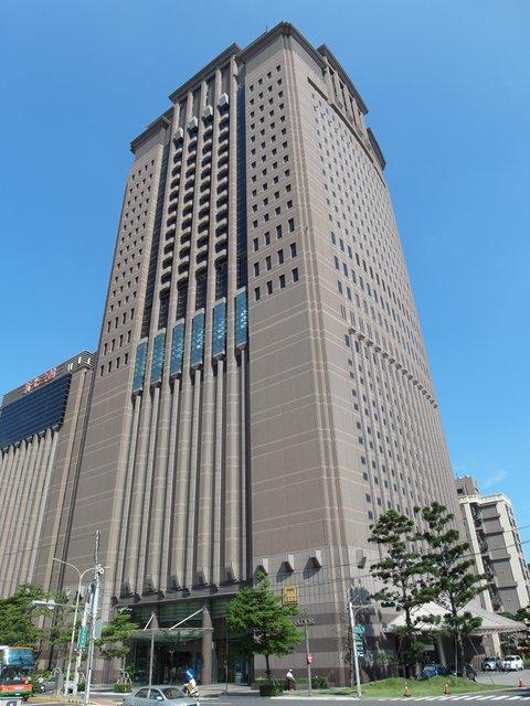 新竹國賓飯店 (14).JPG