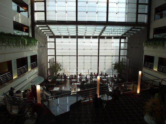 新竹國賓飯店 (13).JPG