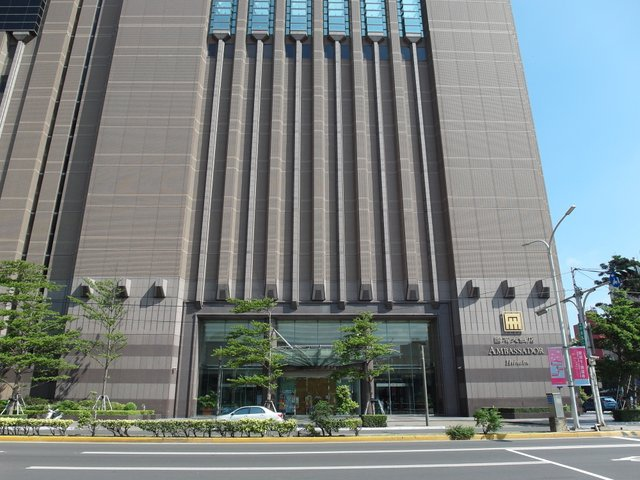 新竹國賓飯店 (15).JPG