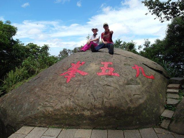 南港攀岩步道 (0).JPG
