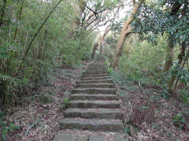 中正山 (214)