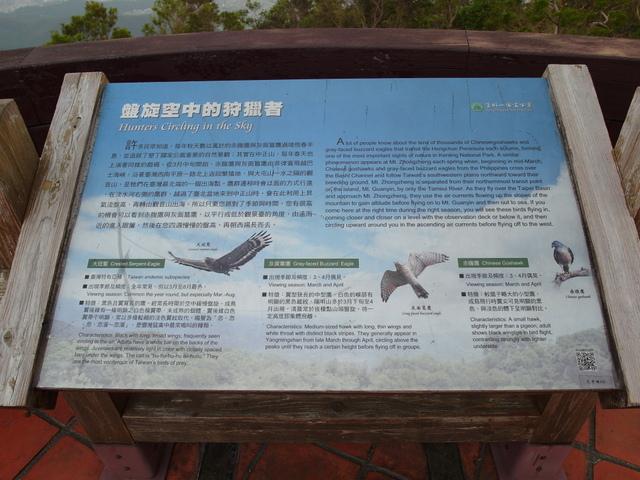 中正山 (238)