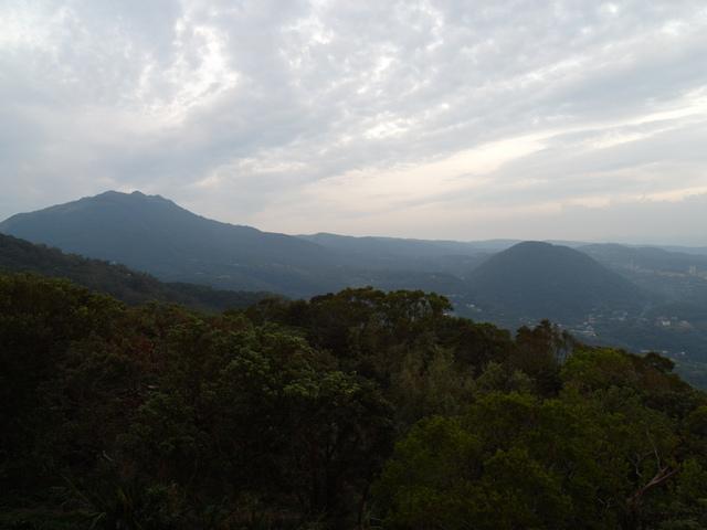 中正山 (241)