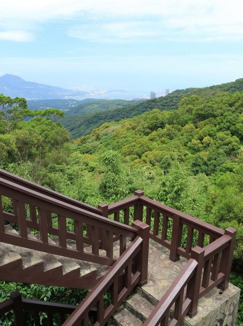 中正山 (257).jpg