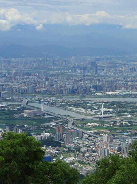 中正山 (260).jpg