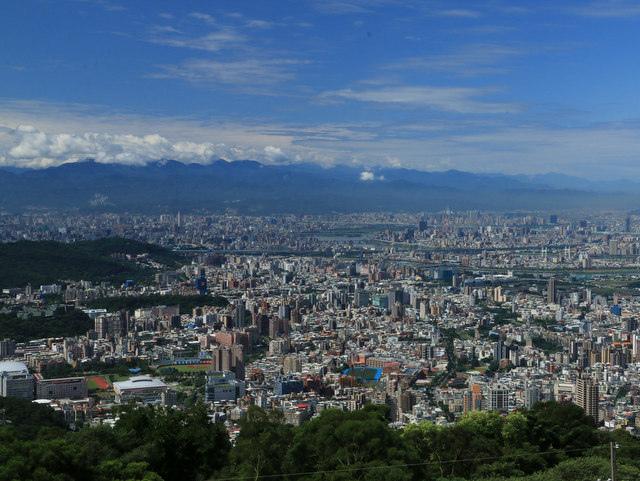 中正山 (262).jpg