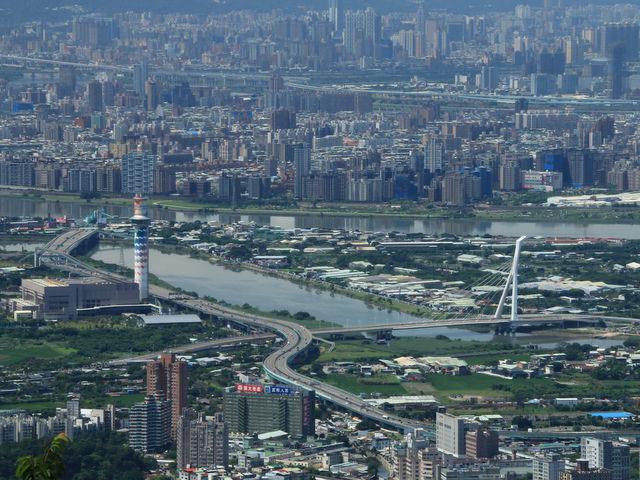 中正山 (264).jpg
