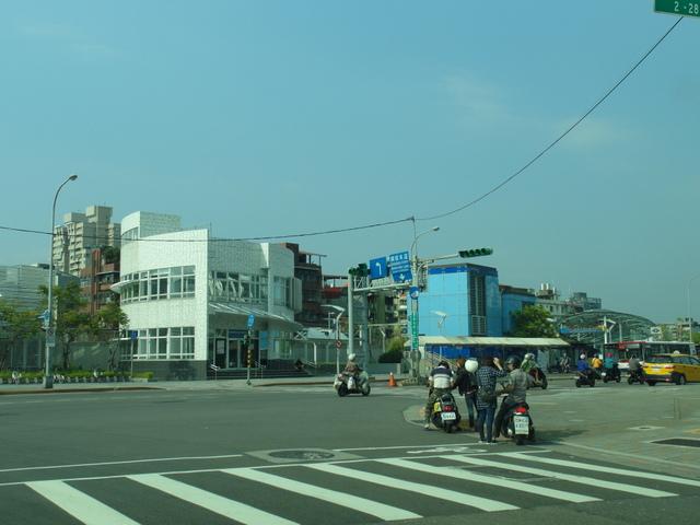 姜子寮絕壁 (2).JPG