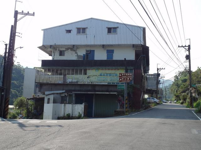 姜子寮絕壁 (6).JPG