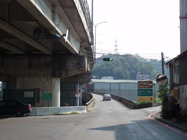姜子寮絕壁 (5).JPG
