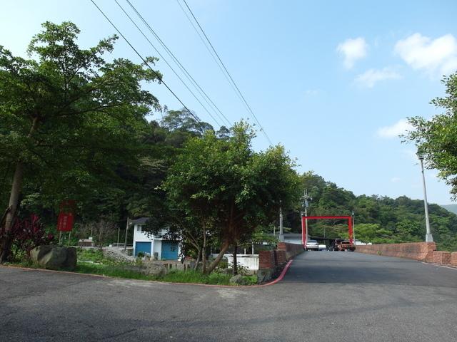 姜子寮絕壁 (18).JPG