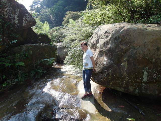姜子寮絕壁 (45).JPG