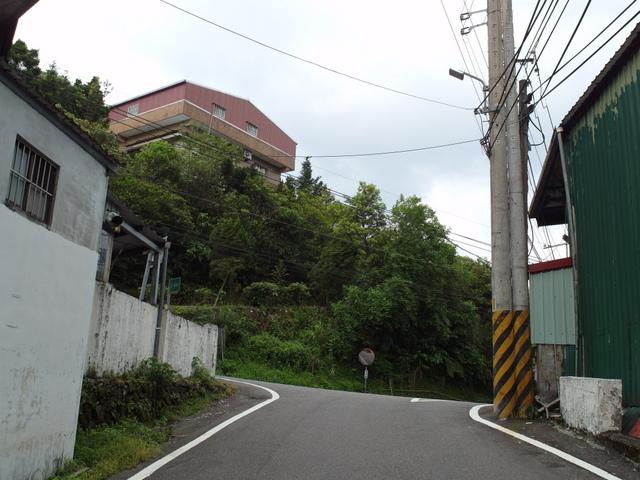 姜子寮絕壁 (71).JPG