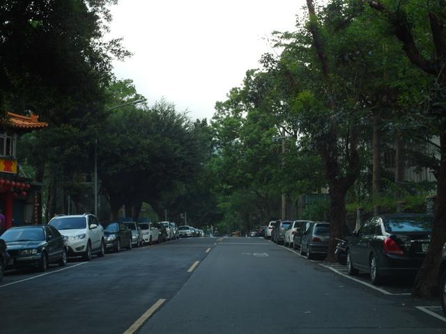 法雨寺步道 (1).JPG