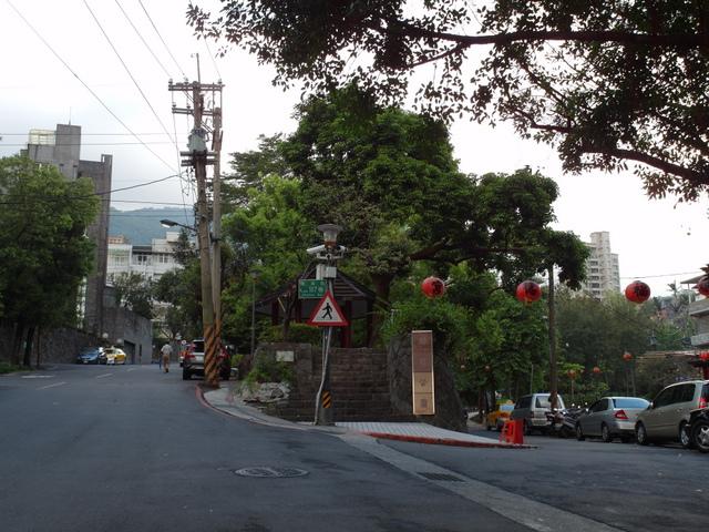 法雨寺步道 (2).JPG