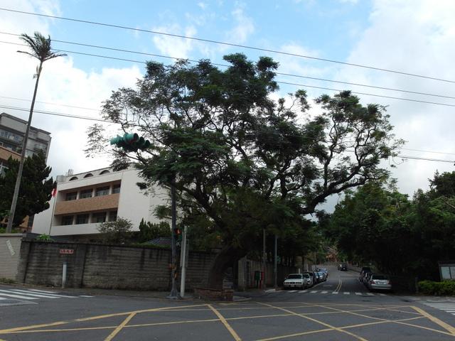 法雨寺步道 (4).JPG