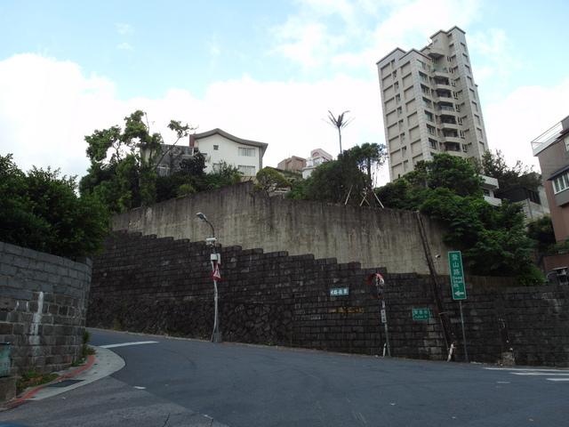 法雨寺步道 (3).JPG