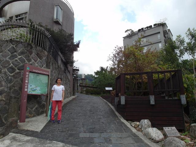法雨寺步道 (5).JPG
