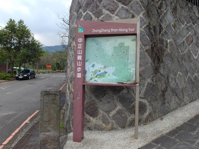 法雨寺步道 (7).JPG
