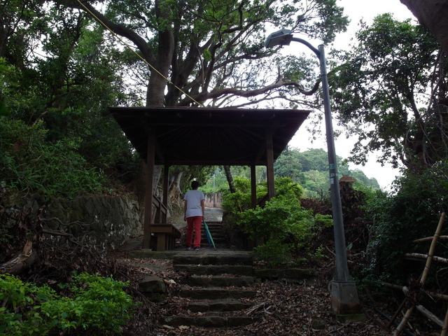 法雨寺步道 (16).JPG