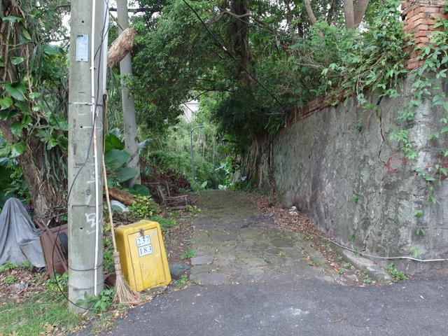 法雨寺步道 (18).JPG