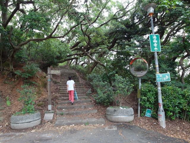 法雨寺步道 (20).JPG