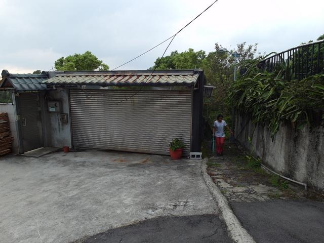 法雨寺步道 (32).JPG