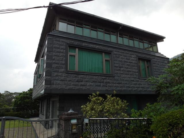 法雨寺步道 (34).JPG