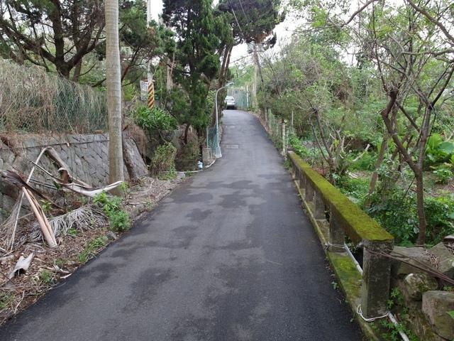 法雨寺步道 (35).JPG