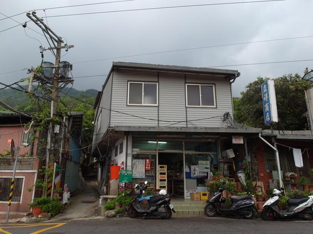 法雨寺步道 (52).JPG