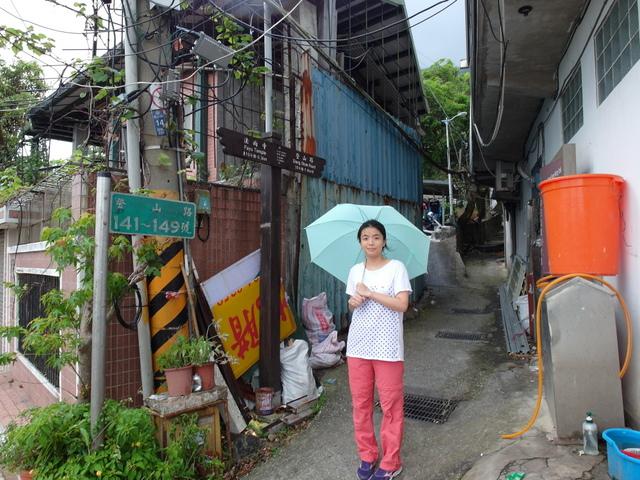 法雨寺步道 (53).JPG
