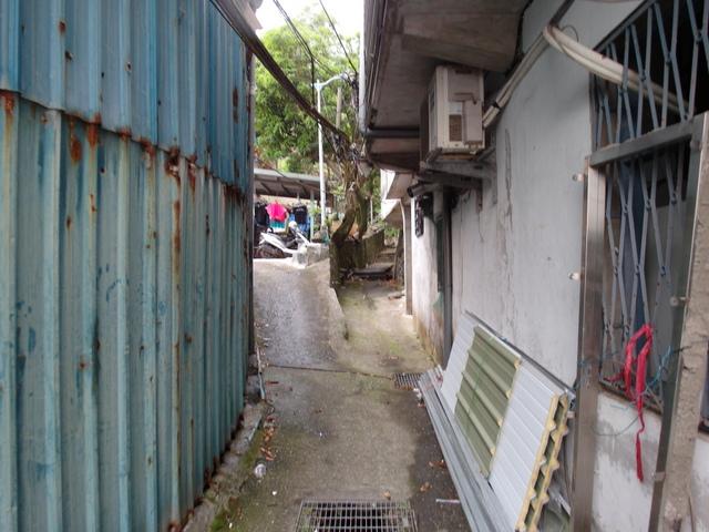 法雨寺步道 (56).JPG
