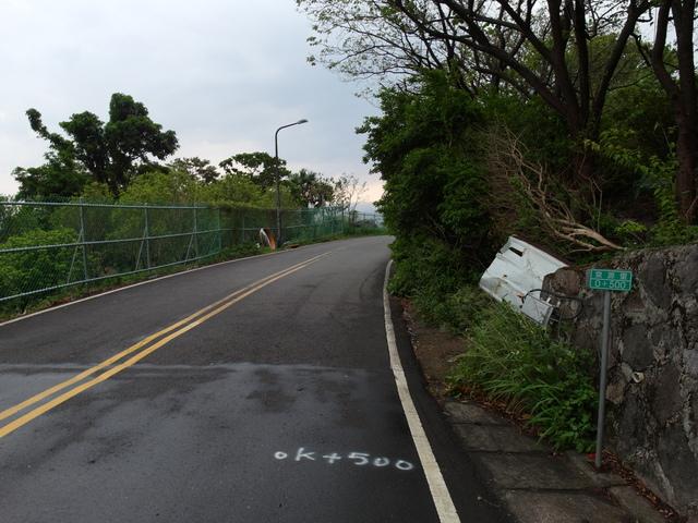 法雨寺步道 (61).JPG