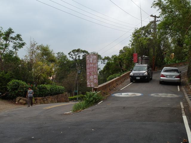法雨寺步道 (65).JPG