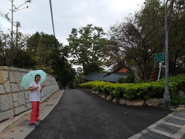 法雨寺步道 (76).JPG