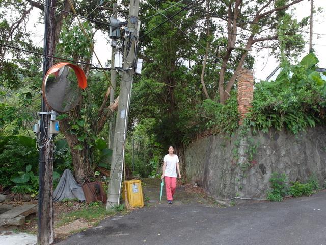 法雨寺步道 (91).JPG