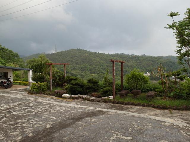 法雨寺步道 (94).JPG