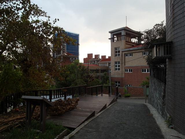 法雨寺步道 (98).JPG